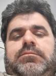 Raed, 46  , Loeningen