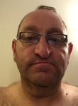 andy, 48  , Poole