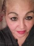 Ermelinda, 58  , Grapevine