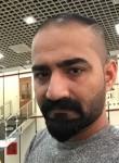 Sam, 31  , Manama