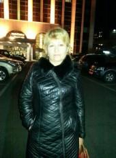 Galina, 52, Russia, Vladivostok