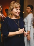 Elena, 45  , Samara