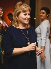 Elena, 45, Russia, Samara