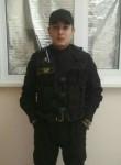 Қanat, 23, Kostanay