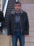 Artem, 38  , Uglich