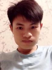 Lee nguyễn, 25, United Arab Emirates, Sharjah