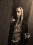 Aleksandr, 24, Omsk