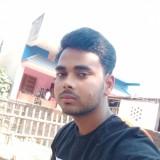 Fagu kumar, 18  , Banmankhi