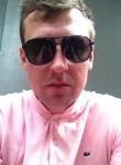 Anton, 25  , Moscow