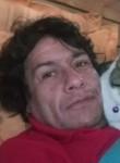 Fernando , 46  , Lo Prado