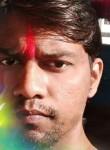 Deepesh, 24  , Bhayandar