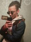 Nikolay, 21  , Bohuslav