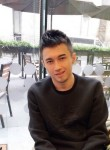 Jack, 32, Tianjin