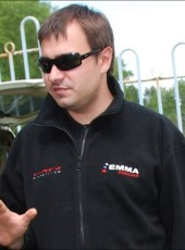 aleksandr, 49, Russia, Vorkuta