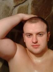 Boris, 34, Russia, Rostov-na-Donu