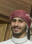 Laith Maharma, 22 года, عمان