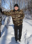 Sergey, 65  , Berdsk