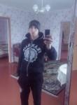 Sergey, 32  , Temryuk