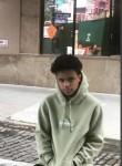 Erick Lainez , 19  , Manhattan (State of New York)