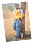 Shaikh Rihan, 25 лет, Bhiwandi