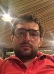 Samo Gevorgyan, 29  , Abovyan