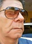 Jonas , 58  , Sao Jose do Rio Preto