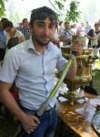 Ruslan, 31  , Naurskaya