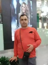 Murat , 44, Turkey, Bahcelievler
