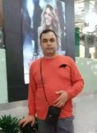 Murat , 42  , Istanbul