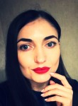 Evgeniya, 28  , Rozdilna