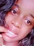 Monse Sandra, 21  , Douala