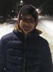 Мартін, 19  , Uzhhorod