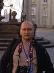 Sergey, 42  , Kazan