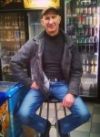 Сергей, 52 года, Черногорск