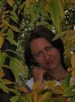 Alyenka, 40, Kiev