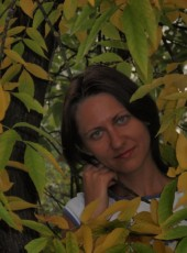 Alyenka, 40, Ukraine, Kiev