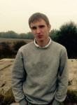 Dima, 22  , Shklow