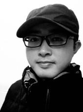 Drer, 31, China, Nanning
