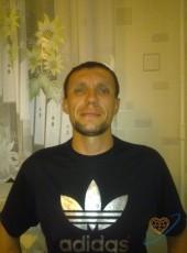 sergey, 43, Belarus, Hrodna