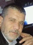 Tigremed, 50  , Sebdou