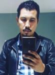 Jorge, 31  , Tijuana