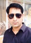 rajeev, 35 лет, Hisar