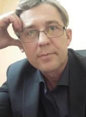 Камиль, 47, Россия, Елабуга