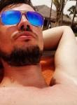 Martin, 31  , Tezpur