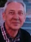 Vlad, 55  , Vladivostok