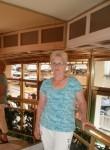 Valentina, 68  , Ellwangen