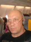 Oleg, 52  , Yeysk