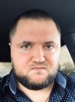 aleksey, 35  , Nikolskoe