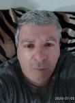 Sandro, 56  , Encantado