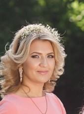 Наталья, 31, Россия, Набережные Челны